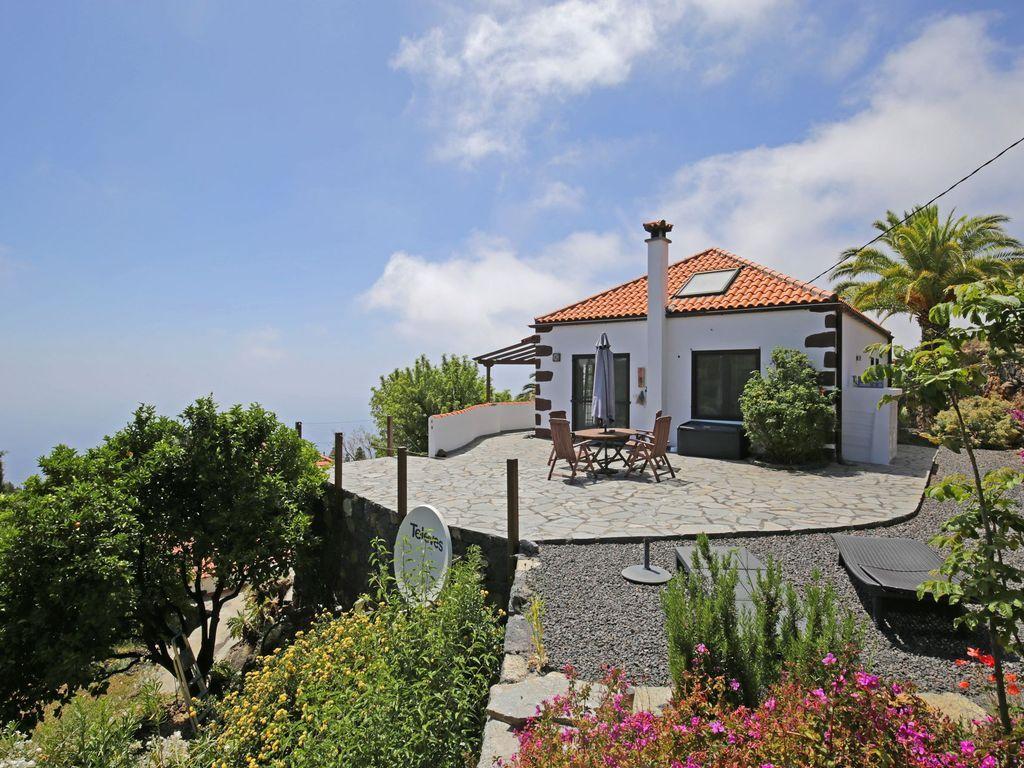 Residencia de 70 m² para 2 huéspedes