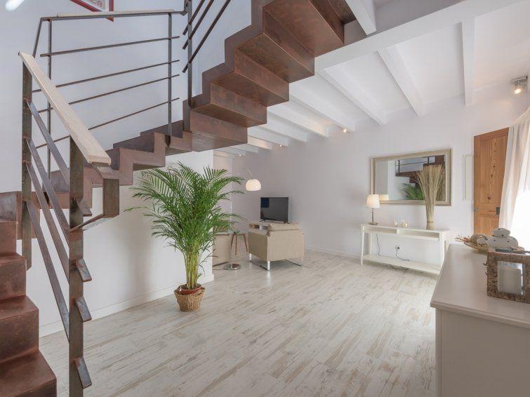 Casa de 2 habitaciones en Costitx