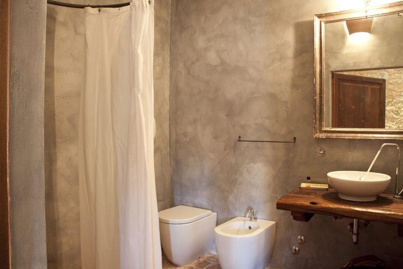 Residencia para 14 huéspedes en Sant'albino
