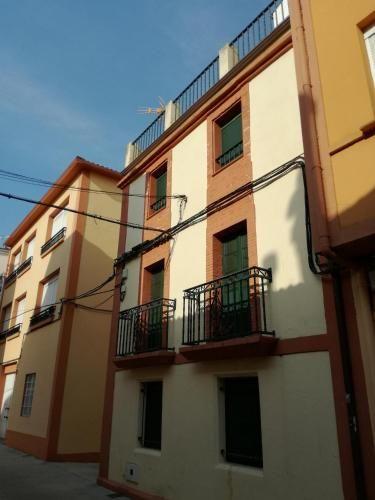 Apartment in Pobra do caramiñal mit Wi-Fi