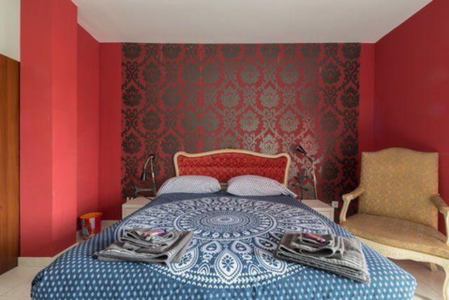 Cervantes Premium - Cozy Appartment