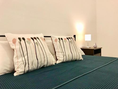 Casa vacanze di 1 stanza a Formia