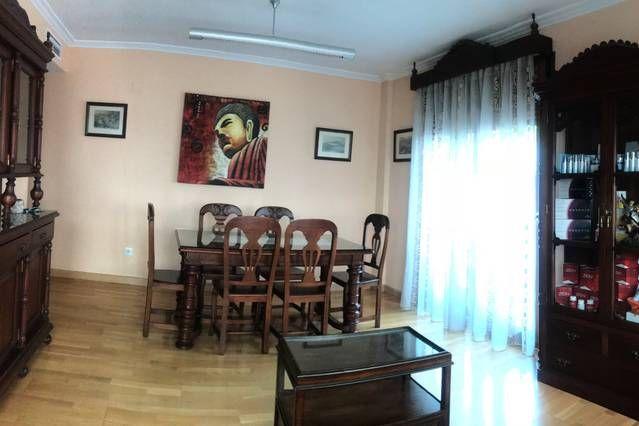 Vivienda de 1 habitación en Montilla