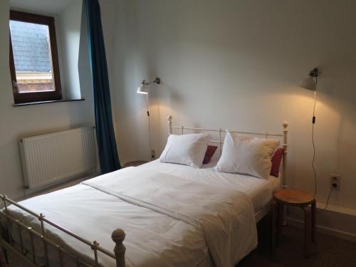 Beliebte Ferienwohnung mit 2 Zimmern