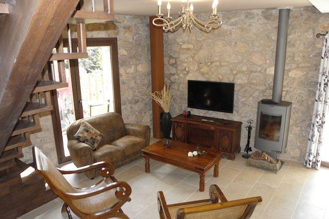 Casa de 150 m² en La nou de berguedà