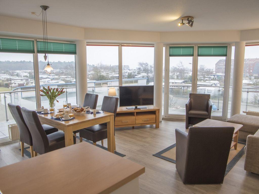 Apartamento de 84 m²