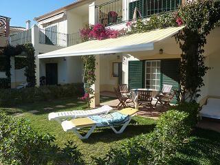 VILAMOURA GOLF  3 rooms (Algarve) *Free WIFI + TV* (Recommended)
