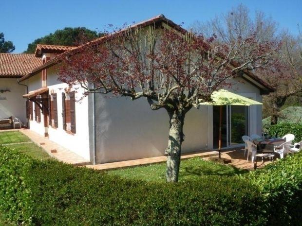 Residencia con wi-fi en Montgaillard