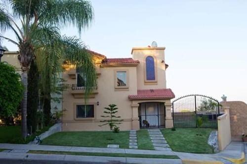 Con vistas apartamento en Colimilla