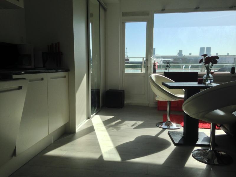 Alojamiento para 2 huéspedes en Vesterbro