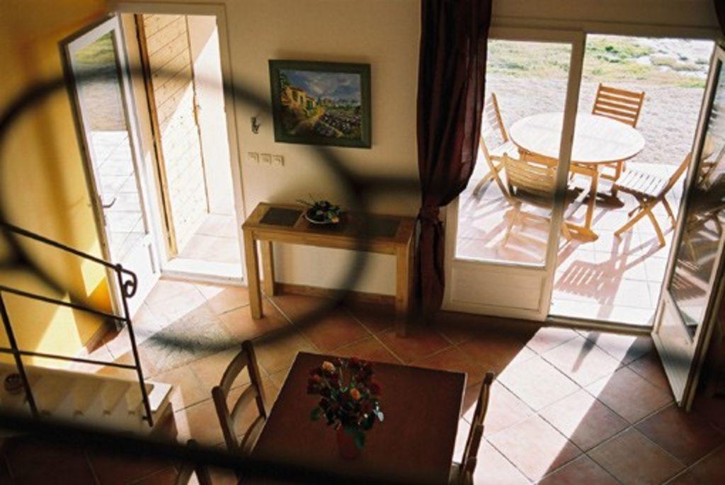 Vivienda de 75 m² de 2 habitaciones