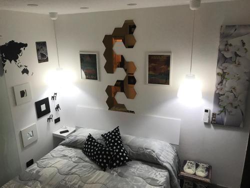 Abitazione di 1 stanza
