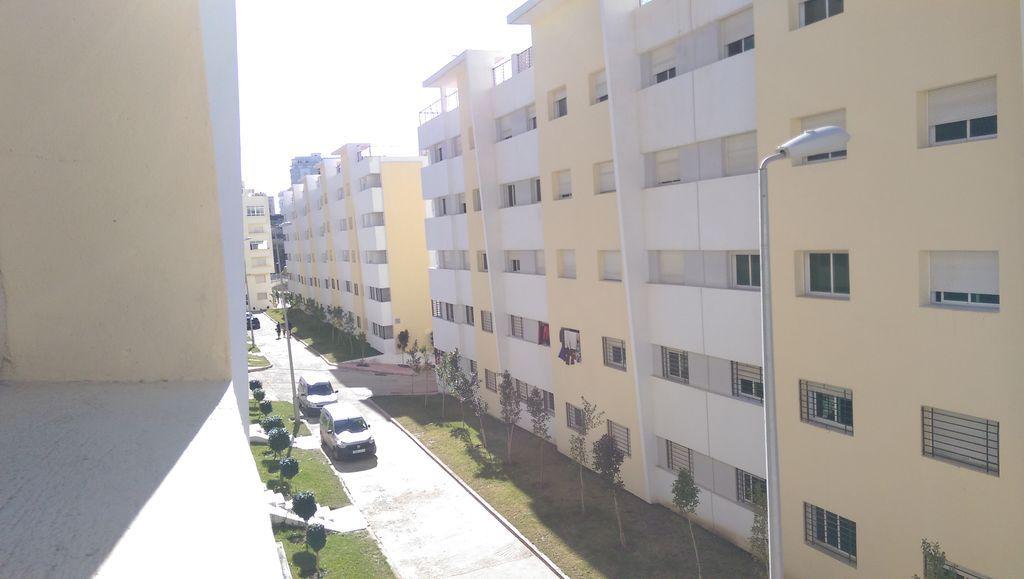 Vivienda de 2 habitaciones en Tanger
