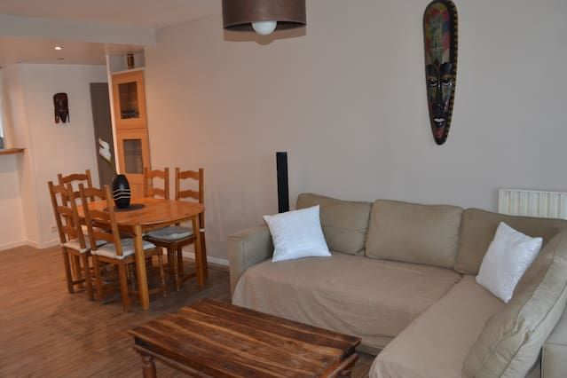 Apartamento de 72 m² en Toulon