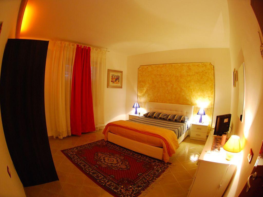 Vivienda en Montesilvano para 8 huéspedes