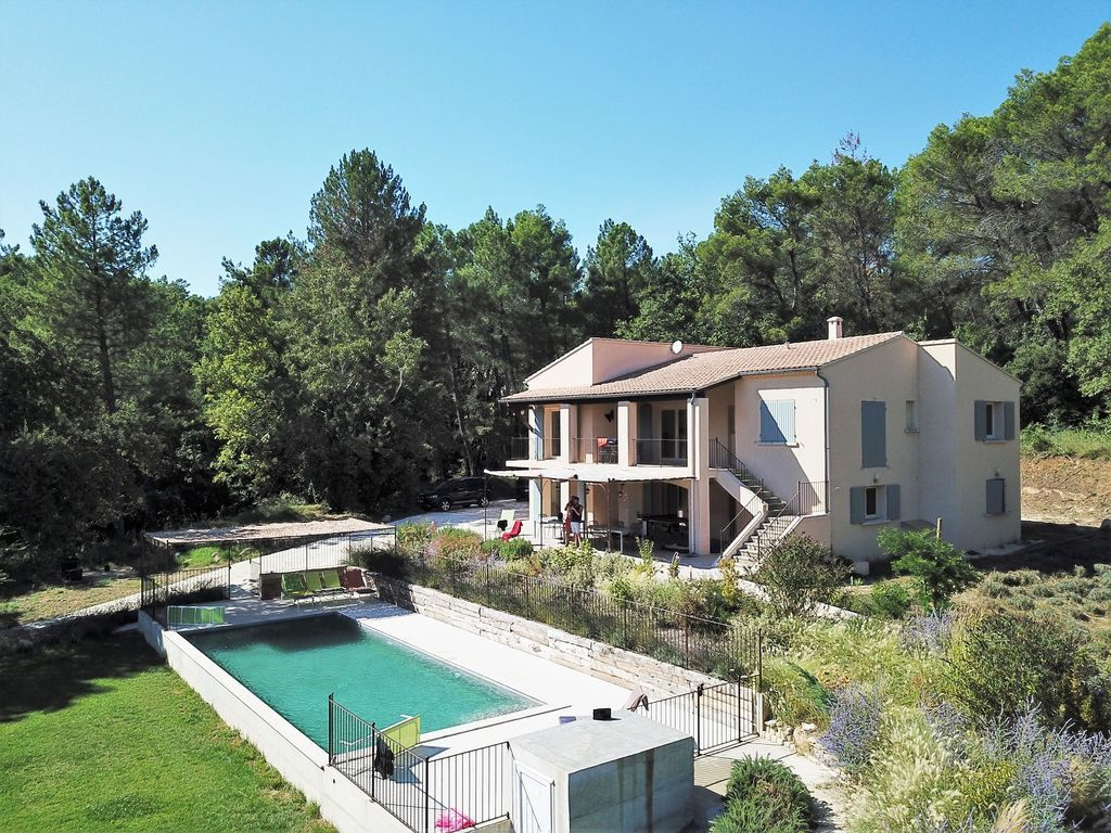 Funcional residencia en Saint alexandre