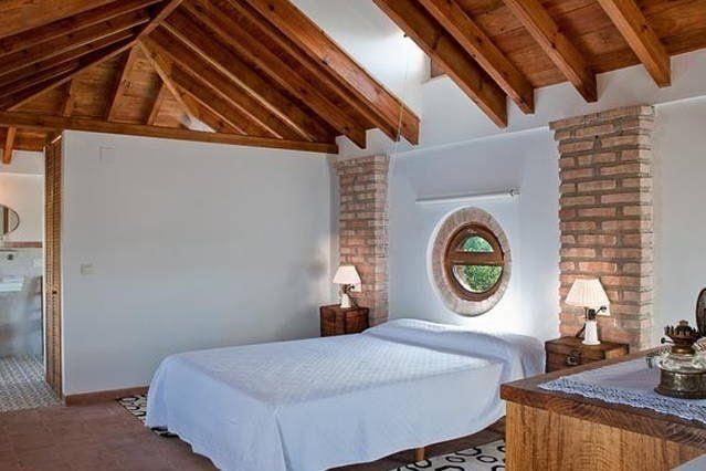 Impresionante Piso con 1 dormitorio(s) en Granada con Aparcamiento, Piscina y Terraza