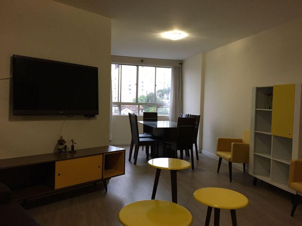 Hébergement de 100 m² avec 3 chambres