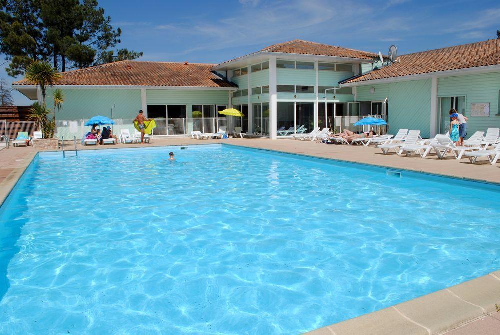 Appartement à DOLUS D OLERON, Charente Maritime, France