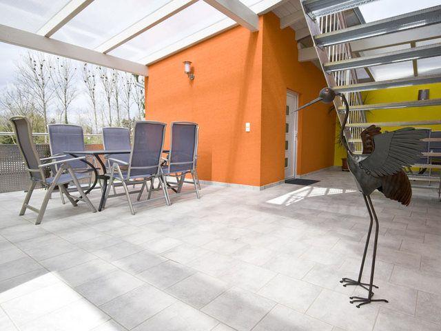 Vivienda de 58 m²