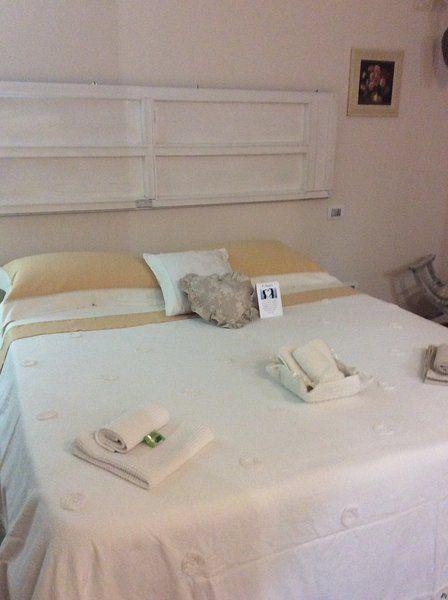 Residencia para 9 huéspedes en Altamura