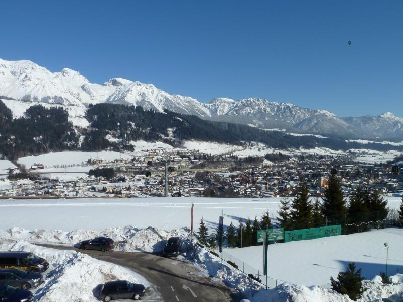 Apt 602 Alpine Club Schladming