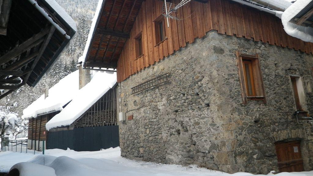 Casa de 125 m²