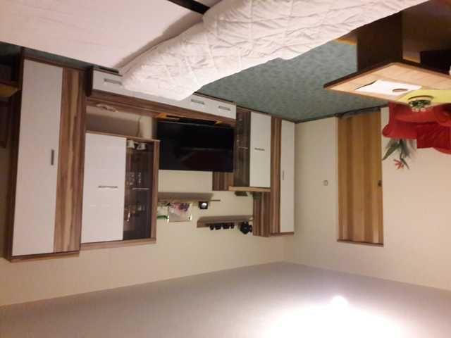 Apartamento de 1 habitación en Fürstensee