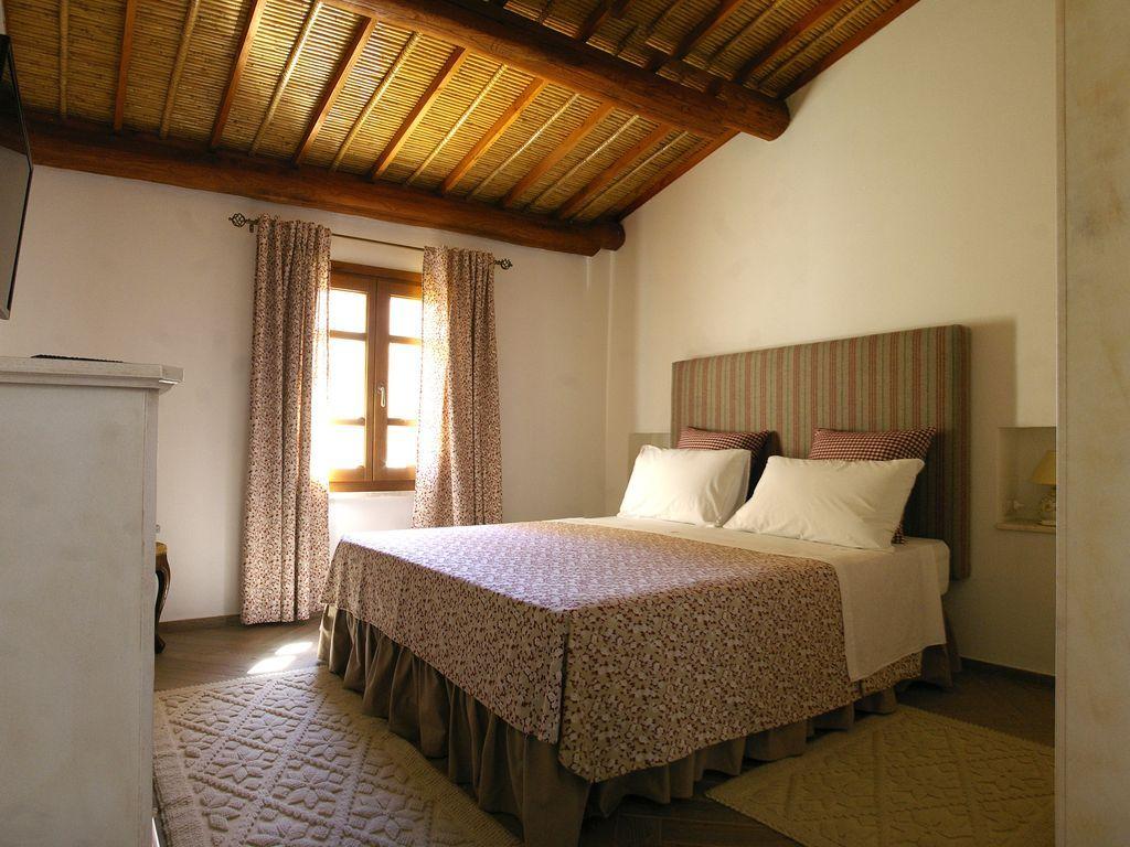 Residencia de 2 habitaciones en Riola sardo