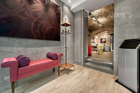 Appartement de 160 m² à 3 chambres