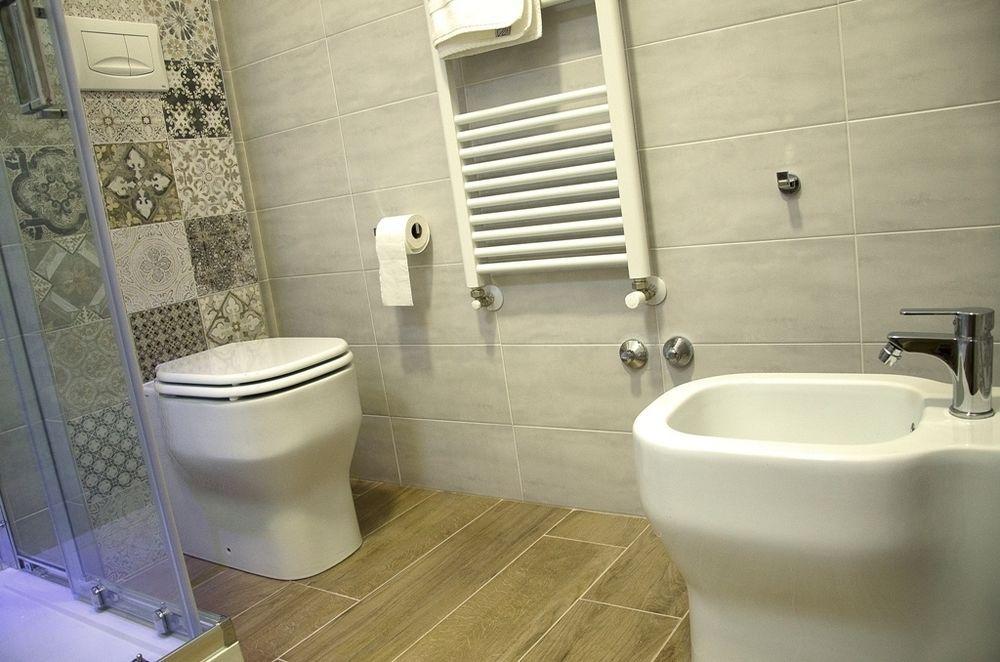 Apartamento de 2 habitaciones en Taranto