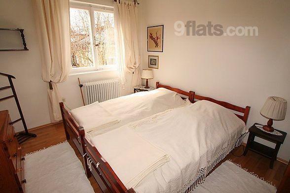 Soriat #6108.1 6108.1 - Zwei Schlafzimmer Villa, Schläft 4