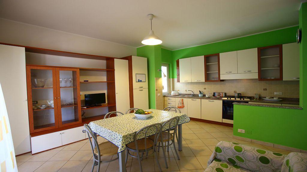Maravilloso alojamiento de 80 m²