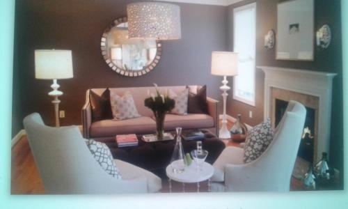 Apartamento atractivo en Belfort
