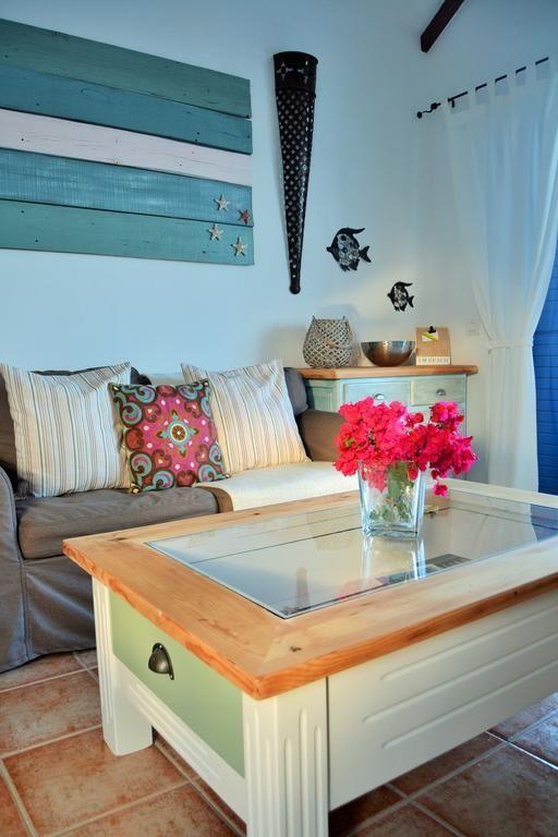 Casa ideal en Punta de mujeres