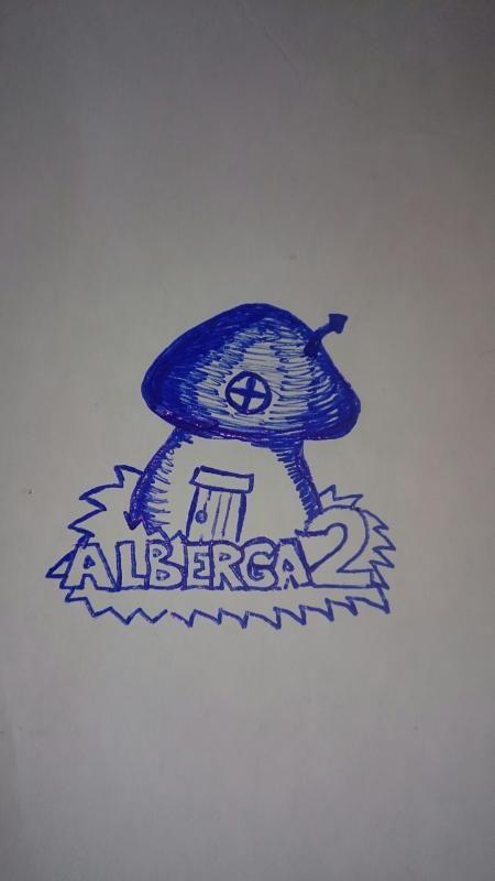 El Albergue Covaleda