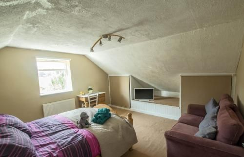 Holiday rental in Ringmer with wi-fi