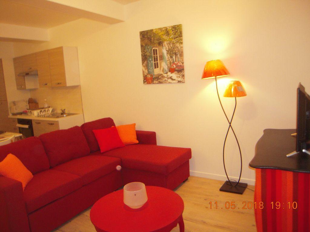 Casa en Grenoble de 3 habitaciones