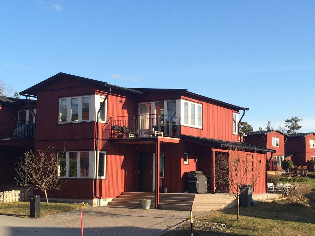 Alojamiento hogareño con parking incluído