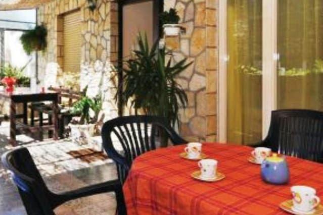 Apartamento de 60 m² en Zadar