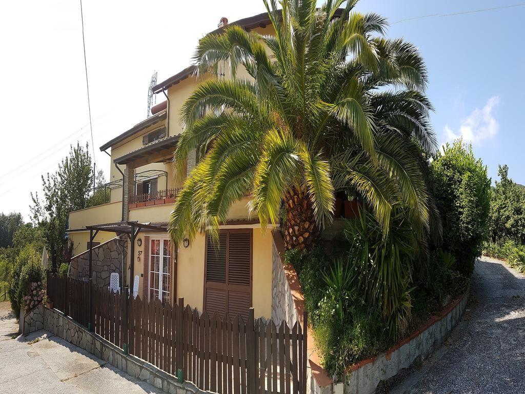 Popular casa en Albiano