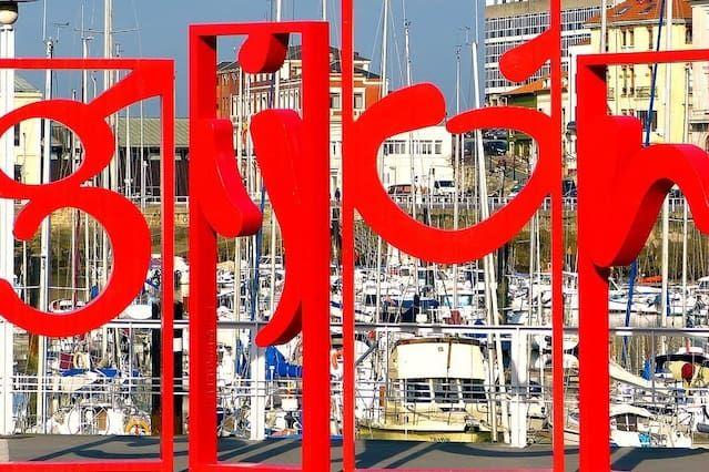 Apartamento de ensueño con Parking y Ascensor en Gijón