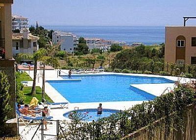 Paraiso Riviera
