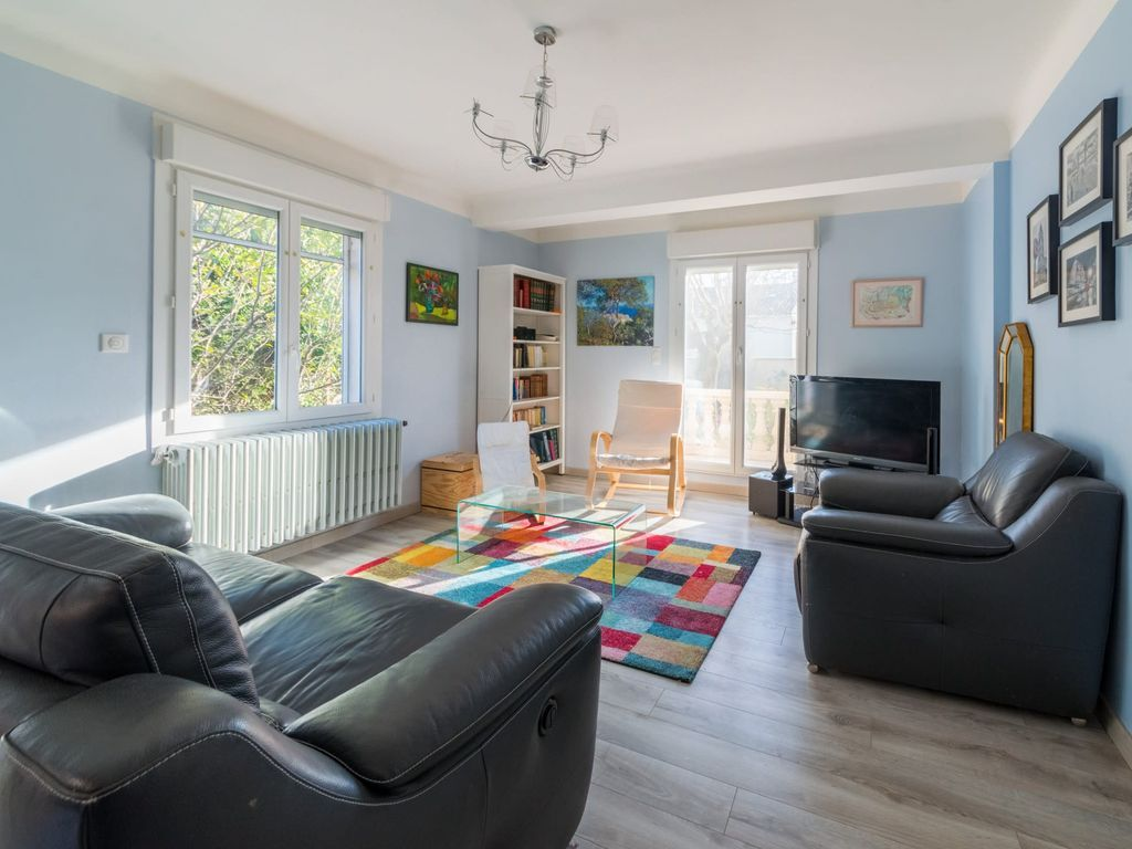Alojamiento de 170 m² en Avignon