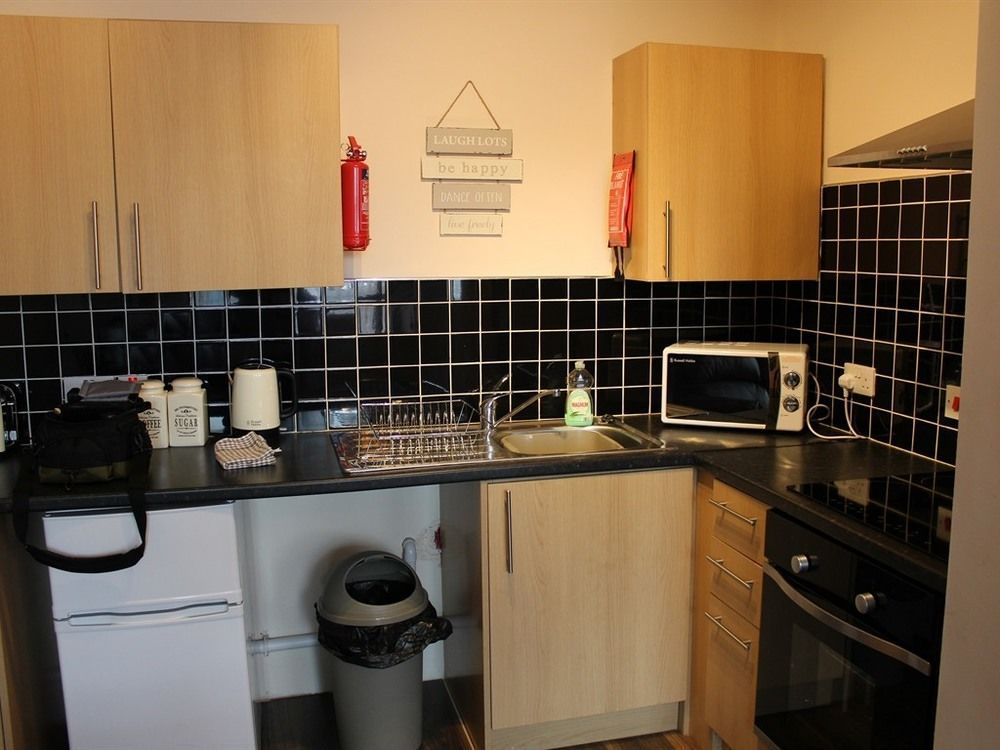 Holiday rental in Skegness with 2 rooms