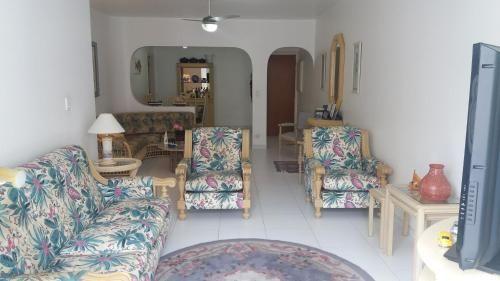 Hébergement avec vue de 1 chambre