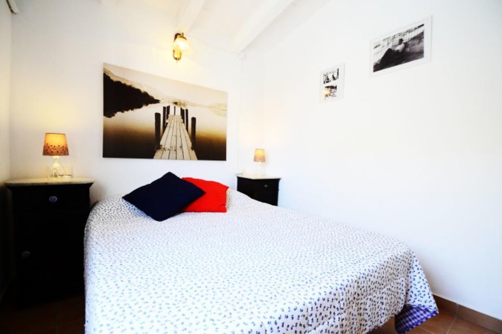 Ideal residencia con wi-fi
