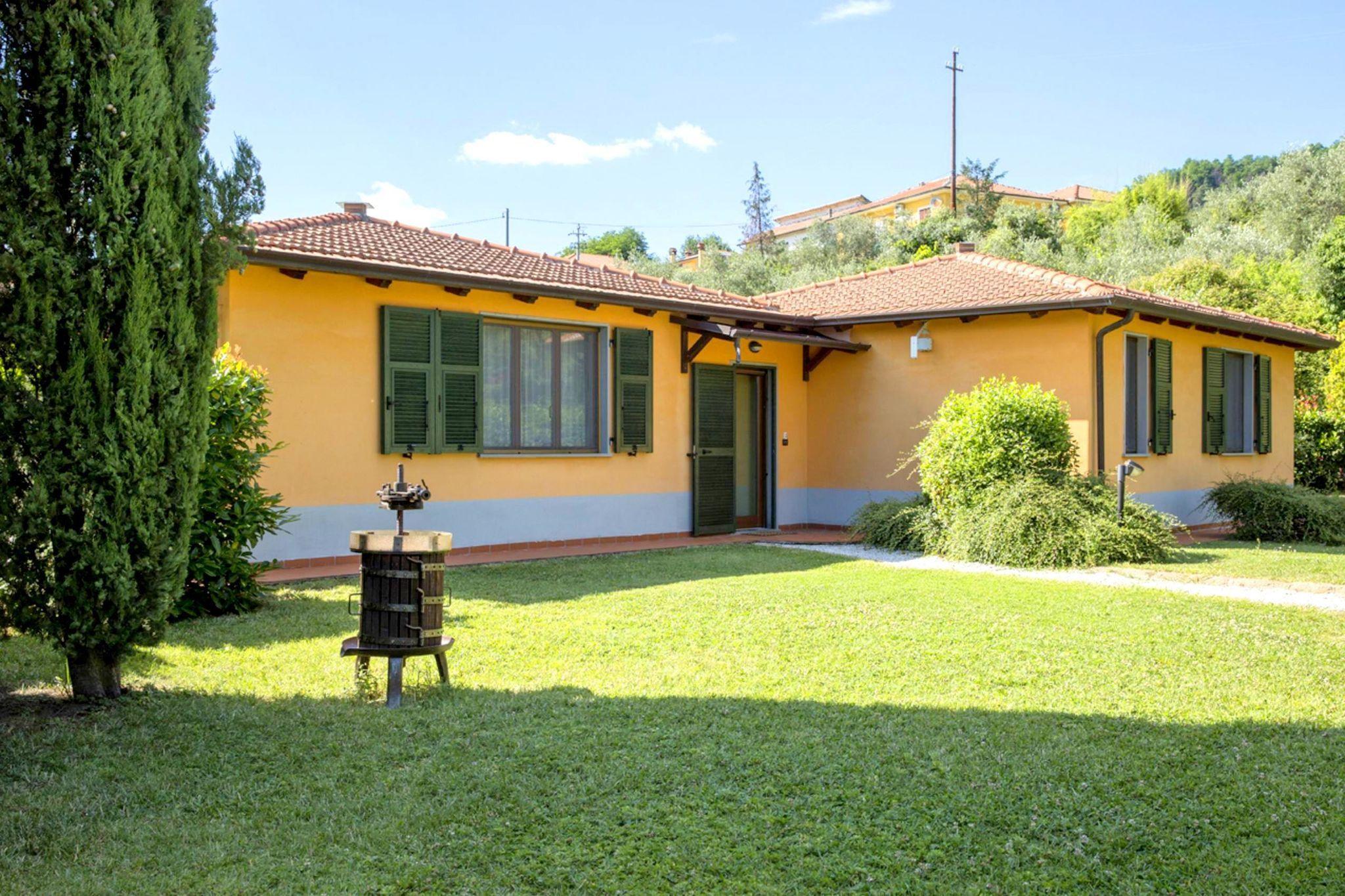 Residencia de 49 m² en Loc. montebello - bolano