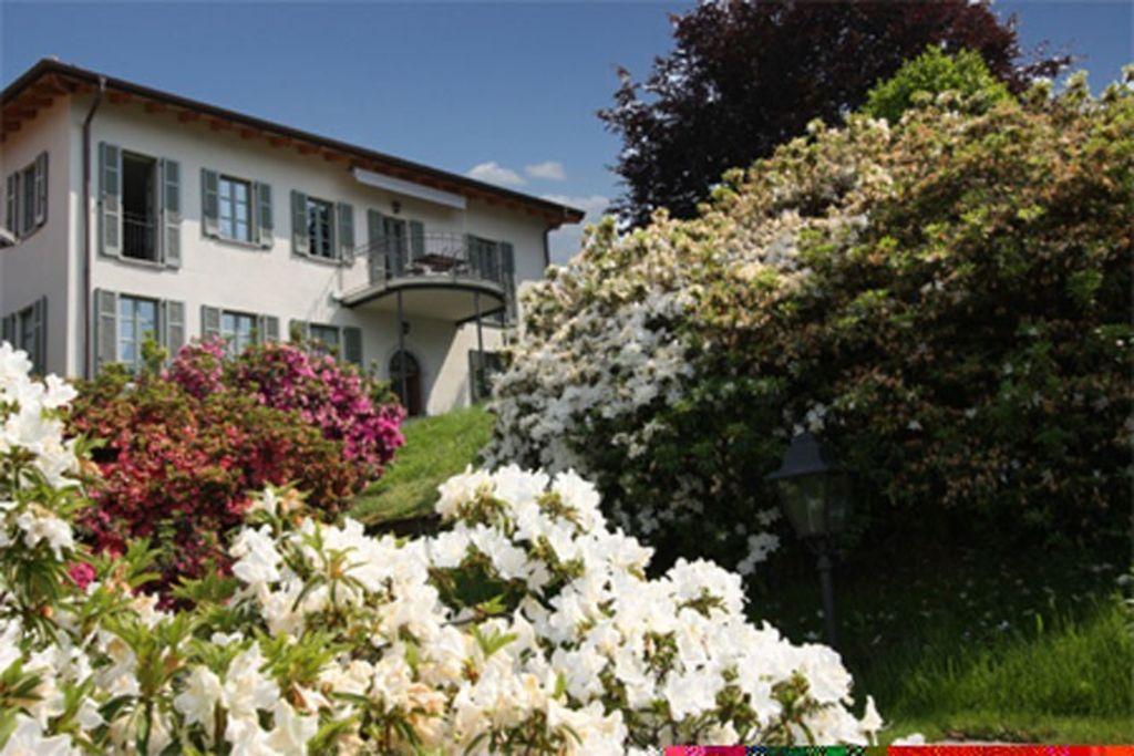 Casa de 350 m² en Bellagio