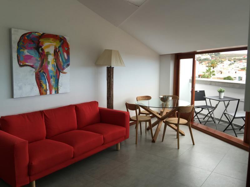 Funcional apartamento de 72 m²